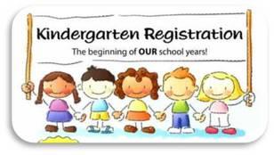 preschool registration process pre schoolkindergarten registration home 701